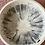 Thumbnail: Jesmonite bowls (various colours)