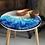 Thumbnail: Resin poured sea table