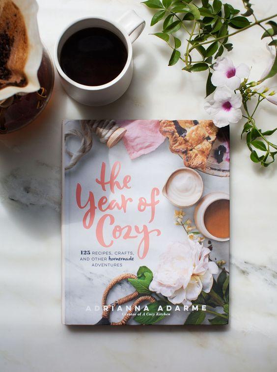 Quà tặng mẹ sinh nhật ý nghĩa - sách dạy nấu ăn