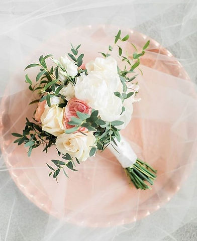 hoa cưới.jpg