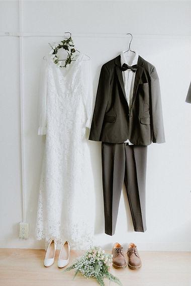 ảnh thử đồ cưới.jpg