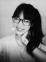 Nguyễn Ánh Phương  Designer Pha Lê lập phương