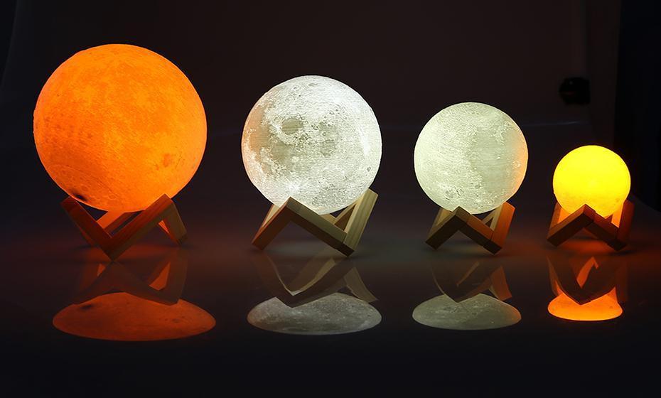 Đèn ngủ mặt trăng 11