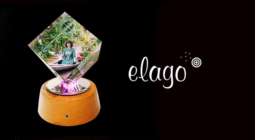 pha_le_lap_phuong_de_go_elago_1.jpg
