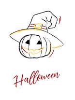 Quà Halloween