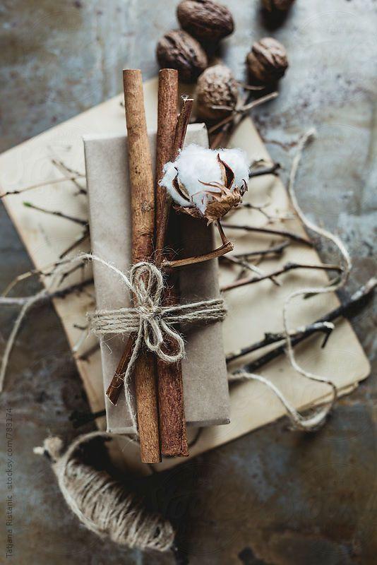 Quà Sinh Nhật Tặng Bạn Trai - Quà handmade