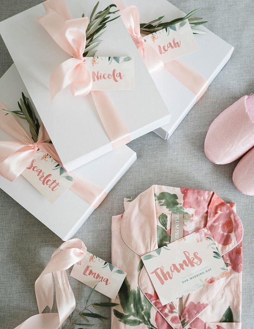 Quà tặng mẹ sinh nhật ý nghĩa - voucher spa