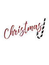 Quà Giáng Sinh