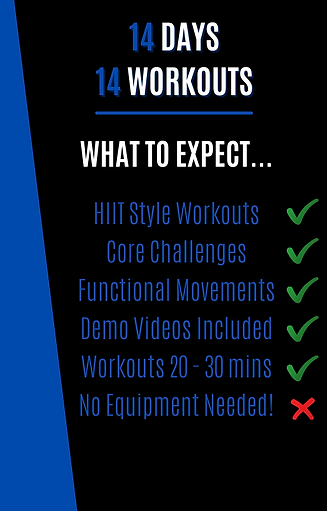 14 DAYS OF FITNESS 14 WORKOUTS (1).png