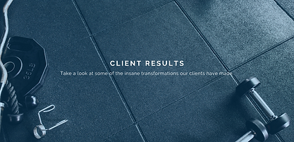 Copy of Client Results (3).png