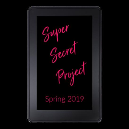 Secret project kindle.png
