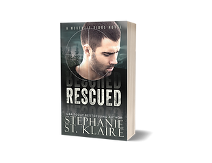 UPDATED RESCUED 3D PAPERBACK.png