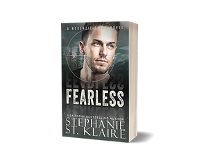 UPDATED FEARLESS PAPERBACK 3D.png
