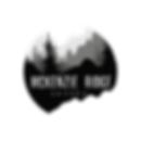Logo-BW-PRINT.png
