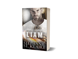 UPDATED LIAM PAPERBACK 3D.png