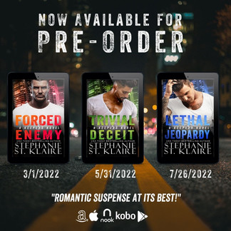 Keepers New for Pre-Order .jpeg