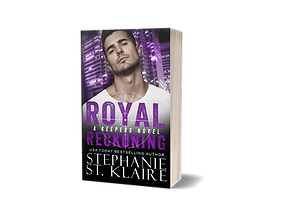 UPDATED RR PAPERBACK 3D.png