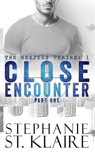 Close Encounter 1 eBook.jpg