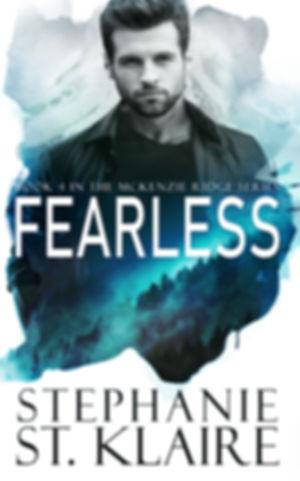 Fearless ebook.jpg