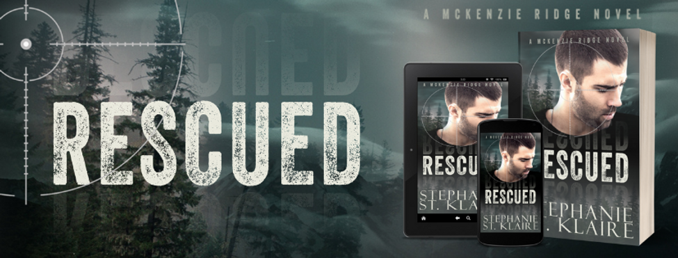 Rescued Banner (rebranded).png