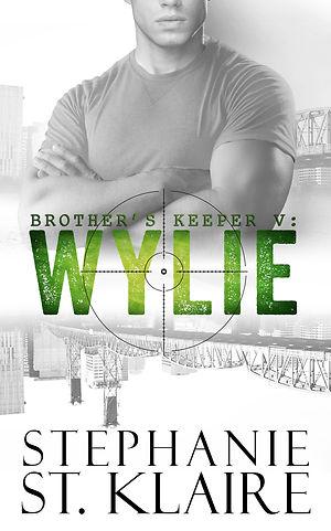 Wylie eBook.jpg