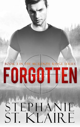 Forgotten eBook.jpg