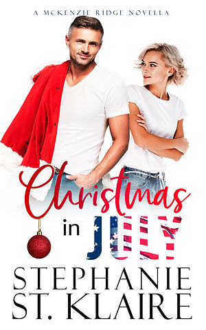 Christmas In July eBook clean.jpg