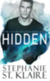 Hidden ebook.jpg