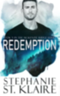 Redemption ebook.jpg
