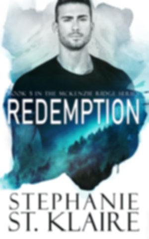 Redemption ebook.jpg