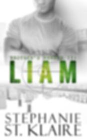 Liam eBook.jpg