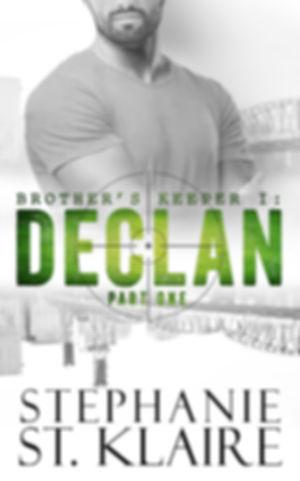 Declan eBook part 1.jpg