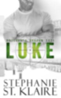 Luke eBook.jpg