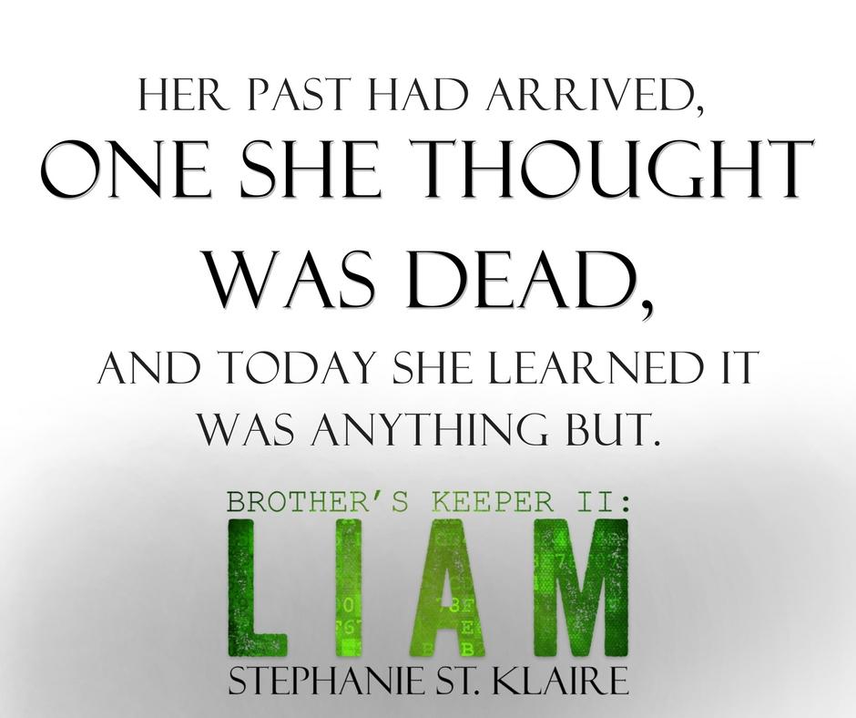 Liam teaser 3