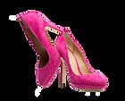 heels color.png