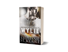 UPDATED WYLIE PAPERBACK 3D.png