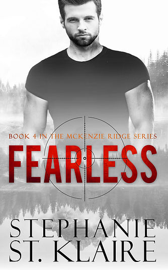 Fearless eBook.jpg
