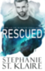 Rescued ebook.jpg