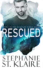 Rescued ebook.jpg