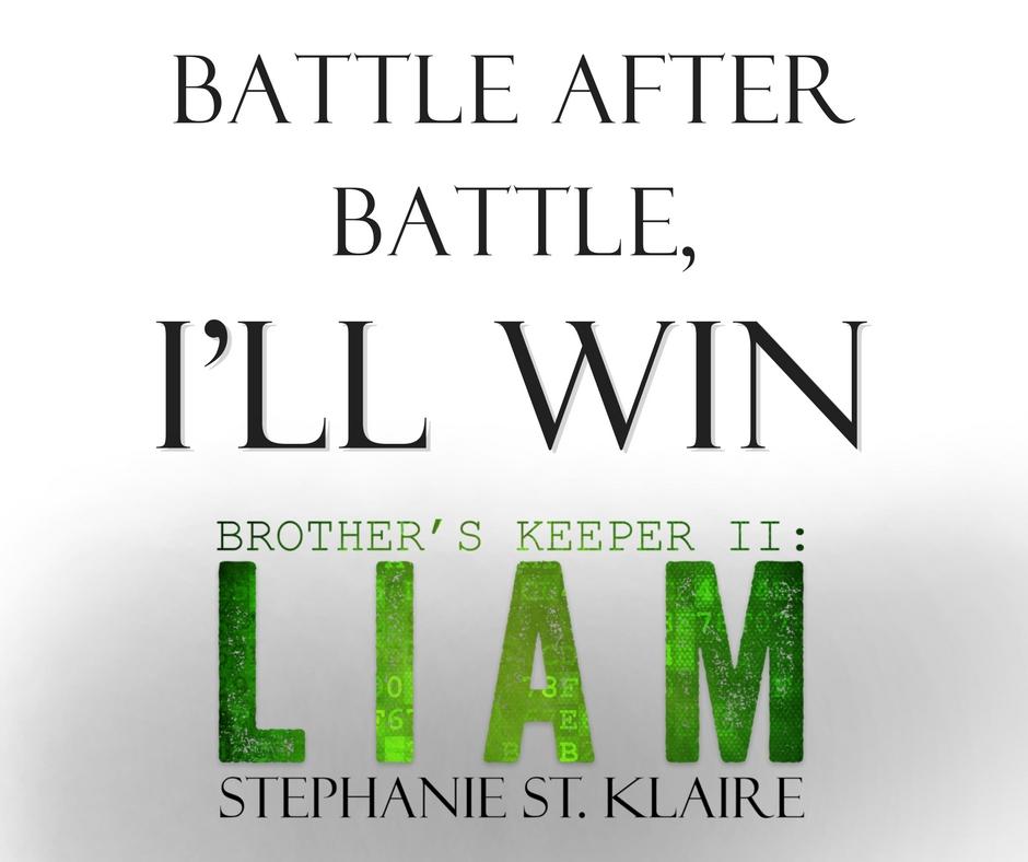 Liam teaser 1