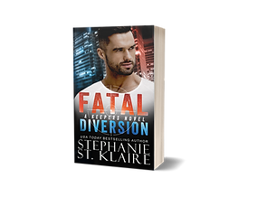 UPDATED FD PAPERBACK.png