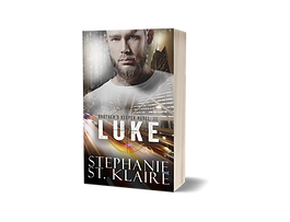 Luke rebranded book.png