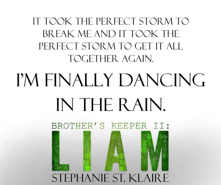 Liam Teaser 7 (1)