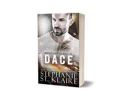 UPDATED DACE PAPERBACK 3D.png