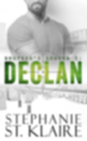 Declan eBook.jpg