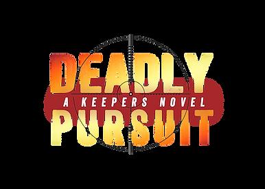Deadly Pursuit_title PNG.png