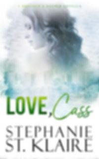 Love, Cass ebook.jpg