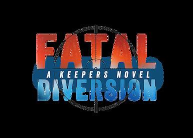 Fatal Diversion_title PNG.png