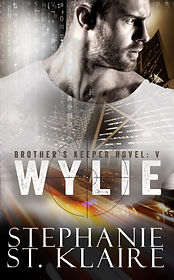 wylie_ ebook.jpg