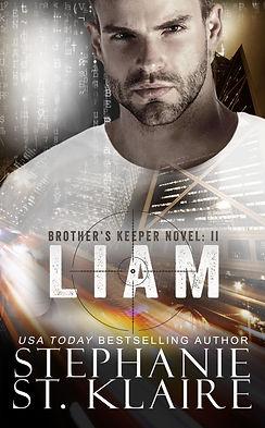liam_ ebook copy.jpg